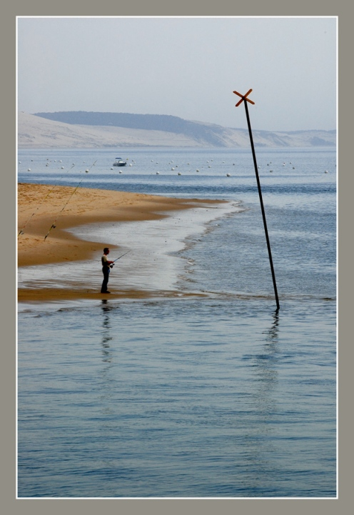 CP-DSC_6167-pêcheur & Dune