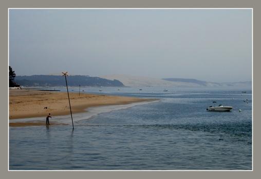 CP-DSC_6170-pêcheur & Dune paysage