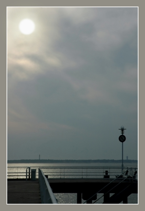 CP-DSC_6174-soleil & jetée