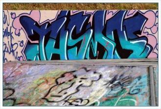 CP-DSC_6870-piste de skate & tag