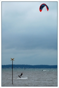 CP-DSC_6890-rec-kite surfing