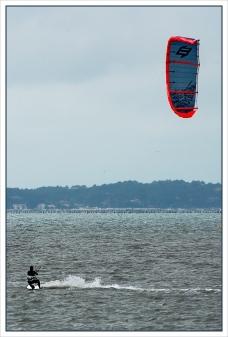 CP-DSC_6893-kite surfing