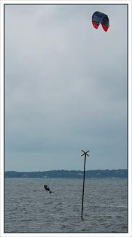 CP-DSC_6896-pano kite-surfing