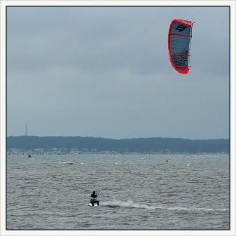 CP-DSC_6898-kite-surfing carré