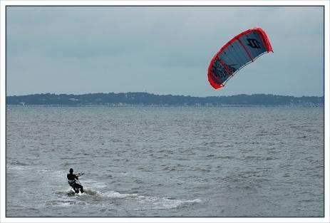 CP-DSC_6902-kite surfing