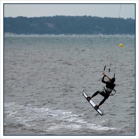 CP-DSC_6903-kite surfer