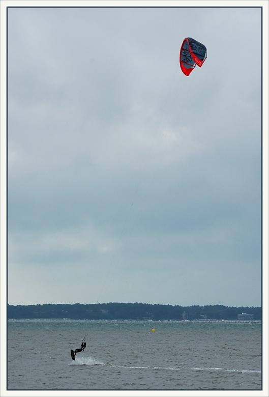 CP-DSC_6904-saut kite-surfing & villa algérienne