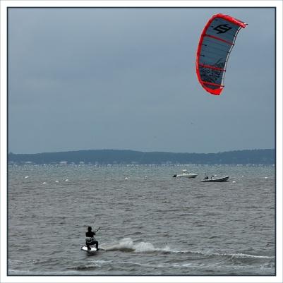 CP-DSC_6905-kite surfing voile basse & bateaux