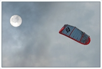 CP-DSC_6910-13-soleil & voile kite-surf