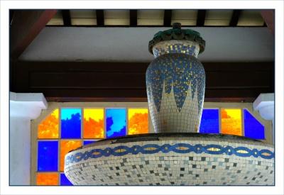 CP-DSC_6922-fontaine & carreaux
