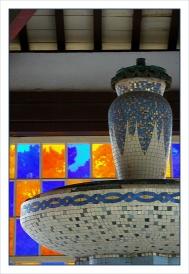 CP-DSC_6923-fontaine & carreaux