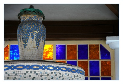 CP-DSC_6928-fontaine & carreaux