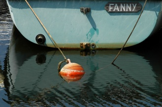 CP-DSC_7059-Fanny