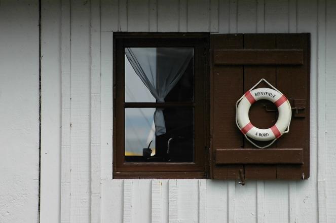 CP-DSC_7060-fenêtre capitainerie