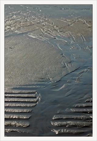 CP-DSC_7189-sillons & delta sable