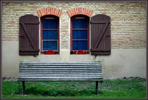 CP-DSC_7237-banc & 2 fenêtres