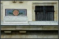 CP-DSC_7249-mosaïque , balcon & volet clos