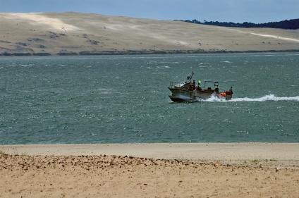 CP-DSC_7527-bateau & dune