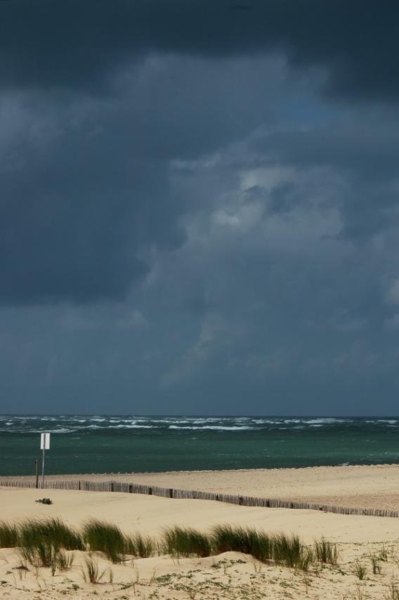 CP-DSC_7534-pointe CF & nuages