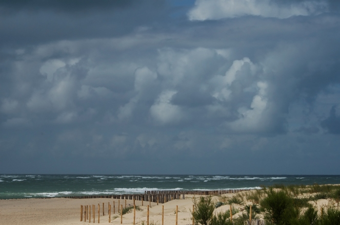 CP-DSC_7535-pointe CF & nuages