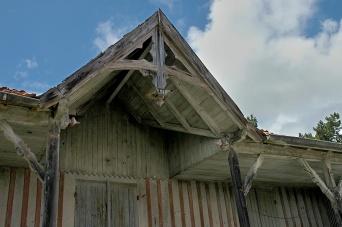 CP-DSC_7538-vieille maison bois le Canon