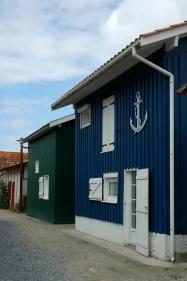 CP-DSC_7575-maisons bleue et verte le Canon