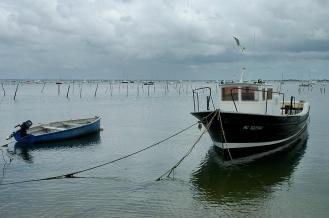 CP-DSC_7587-bateau & barque