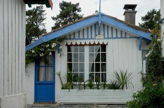 CP-DSC_7594-maison la cabane