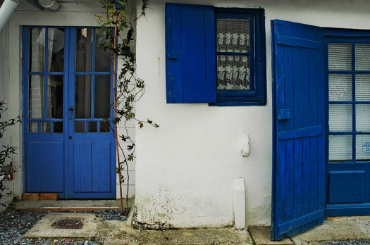 CP-DSC_7596-portes & fenêtres bleues