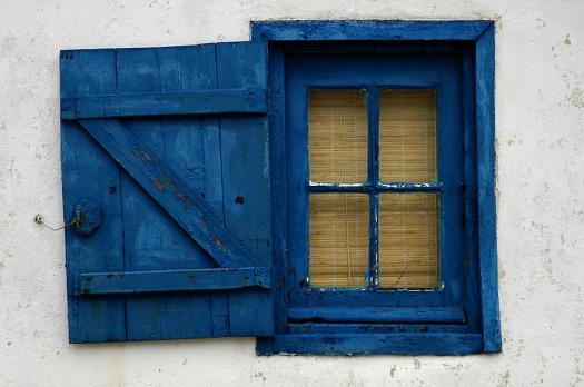 CP-DSC_7598-petite fenêtre bleue