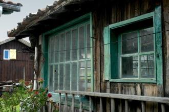 CP-DSC_7602-cabane fenêtres d'angle
