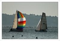 CP-DSC_7685-REC-spi couleurs & voilier blanc