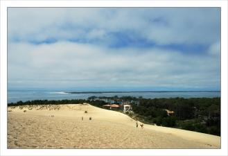CP-DSC_7725-dune, maisons, vue Bassin