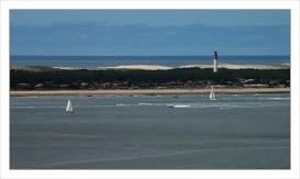 CP-DSC_7738-phare Cap-Ferret