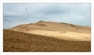 CP-DSC_7739-dune sud