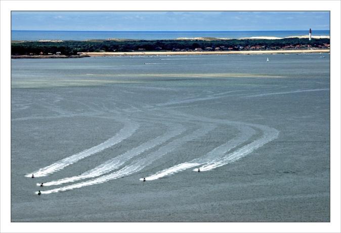 CP-DSC_7747-phare & jet-skis