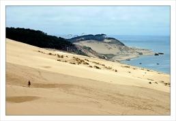 CP-DSC_7755-dune sud