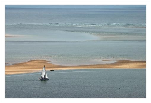 CP-DSC_7790-bateaux, voilier & Arguin