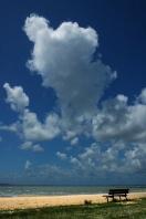 CP-DSC_7843-banc & nuage Cassy