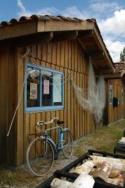 CP-DSC_7888-cabanes & vélo
