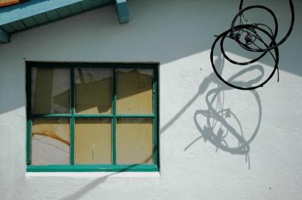 CP-DSC_7933-fenêtre verte & ombre cables