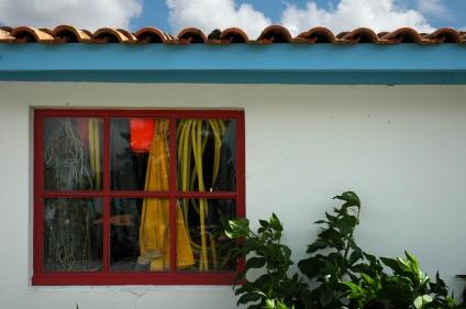 CP-DSC_7935-fenêtre rouge & bandeau bleu