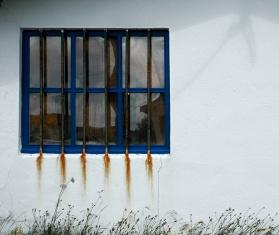 CP-DSC_7944-fenêtre & rouille