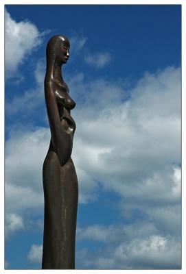CP-DSC_8094-statue vierge