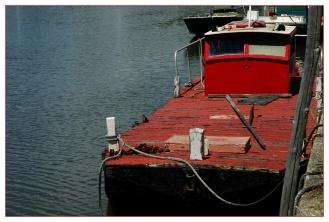 CP-DSC_8107-plate rouge à quai