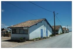 CP-DSC_8135-façades quai ouest