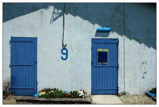 CP-DSC_8141-façade 9