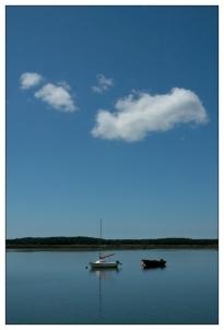 CP-DSC_8149-2 bateaux & 2 nuages