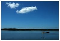CP-DSC_8151-bateaux & nuages