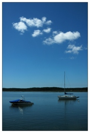 CP-DSC_8153-2 bateaux & nuages